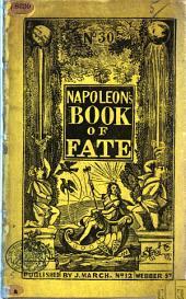 Napoleon's Book of Fate