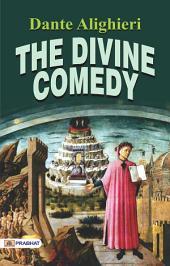 The Divine Comedy: Paradiso