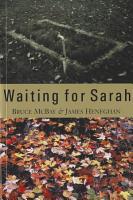Waiting for Sarah PDF