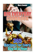 Big Everyday Cookbook