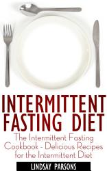 Intermittent Fasting Diet Book PDF