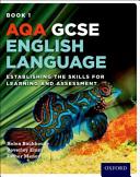 AQA GCSE English Language PDF