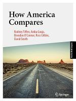 How America Compares