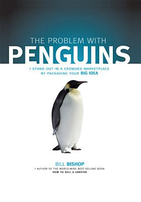 The Problem with Penguins PDF