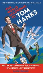 The World According to Tom Hanks