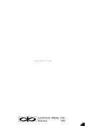 Mcdowells In America Book PDF