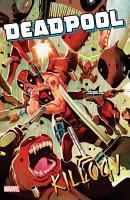 Deadpool Classic Vol  16 PDF