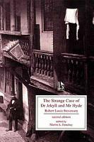 The Strange Case of Dr  Jekyll and Mr  Hyde  second edition PDF