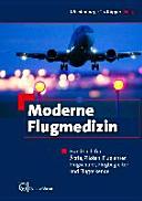 Moderne Flugmedizin PDF