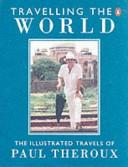 Travelling the World PDF