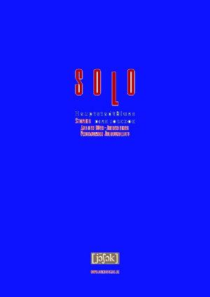 SOLO PDF