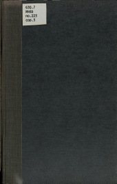 Analyses and valuations of commercial fertilizers ; Analyses of fertilizer supplies, home mixtures, and special compounds: Volumes 219-231
