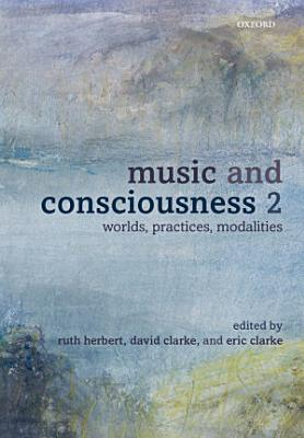 Music and Consciousness 2 PDF