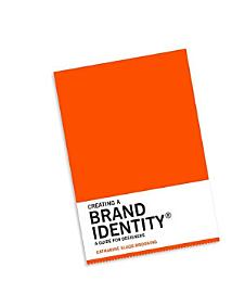 Creating A Brand Identity  A Guide For Designers