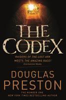 The Codex PDF