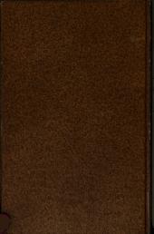 Das Buch Jozerot