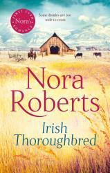 Irish Thoroughbred Book PDF