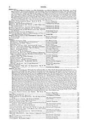 Eclectic Magazine: Foreign Literature, Volume 35; Volume 98