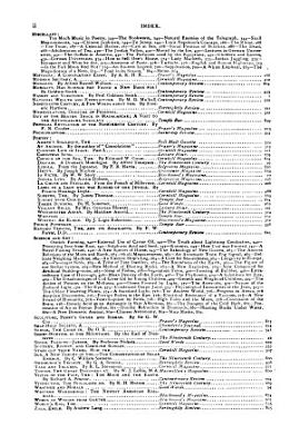 The Eclectic Magazine PDF