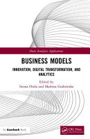 Business Models PDF