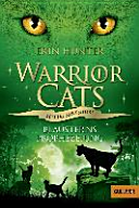 Warrior Cats   Special Adventure  Blausterns Prophezeiung PDF