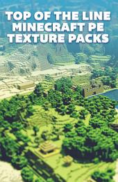 The Top Of The Line Minecraft Texture Pack
