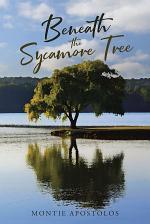 Beneath the Sycamore Tree