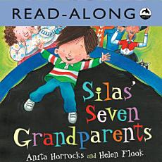 Silas  Seven Grandparents Read Along PDF