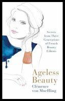 Ageless Beauty PDF