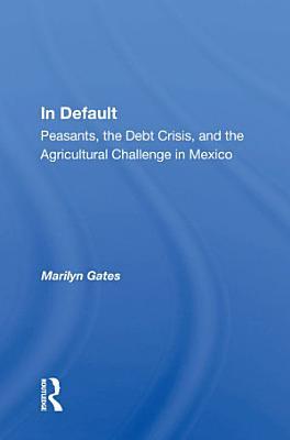 In Default