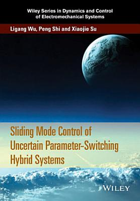 Sliding Mode Control of Uncertain Parameter Switching Hybrid Systems PDF