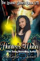 Hunter s Moon PDF
