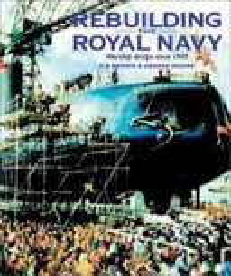 Rebuilding the Royal Navy PDF
