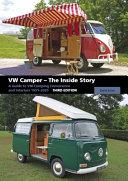 V W CAMPER   THE INSIDE STORY PDF