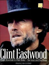 Clint Eastwood PDF