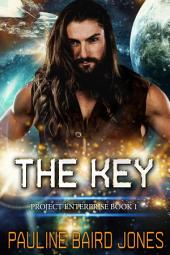 The Key: Project Enterprise 1