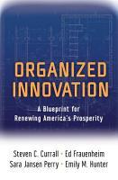 Organized Innovation PDF