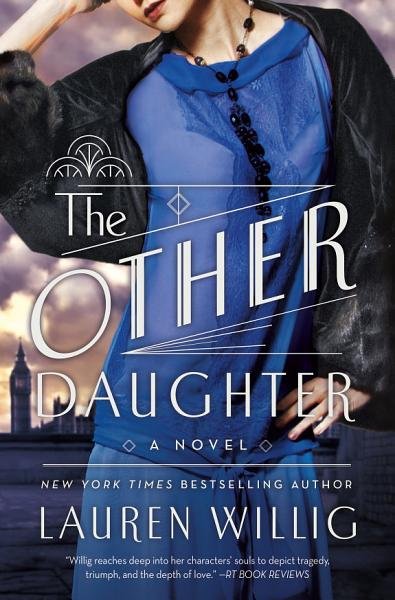 Download The Other Daughter Book