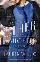 The Other Daughter:A Novel