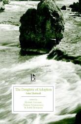 The Daughter Of Adoption Book PDF