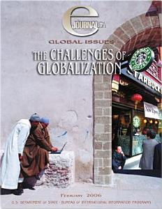 The Challenges of Globalization PDF