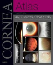 Cornea Atlas: Edition 3