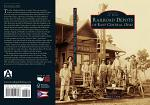 Railroad Depots of East Central Ohio