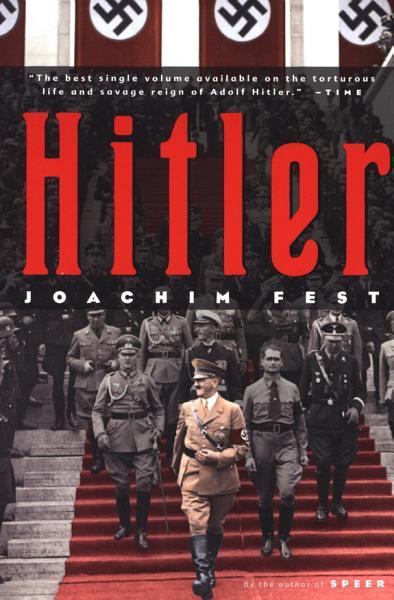 Download Hitler Book