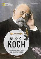 Robert Koch PDF