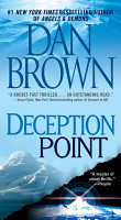 Deception Point PDF