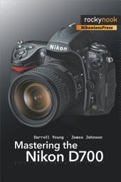 Mastering the Nikon: Part 700