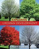 Exploring Lifespan Development   Grade Aid Workbook With Practice Tests for Exploring Lifespan Development PDF