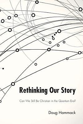 Rethinking Our Story PDF