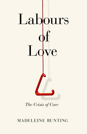 Labours of Love PDF